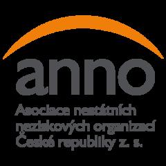 Asociace nestátních neziskových organizací