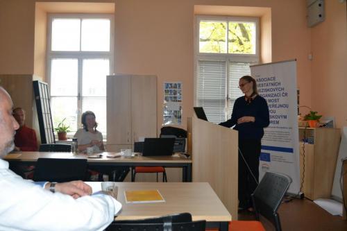 Sociální-inovace Zlín 11.10-27